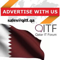 qitf-sales-250x250.jpg